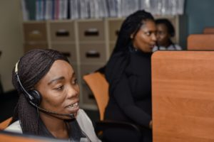 Molati Attorneys Call Centre