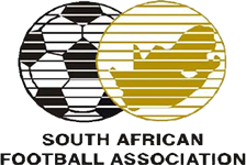 South African Football Assoication